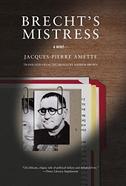 Brecht's Mistress