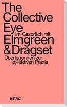 Elmgreen & Dragset