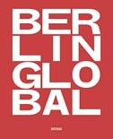 Berlin Global