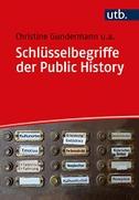 Schlüsselbegriffe der Public History