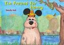 Ein Freund für Henry