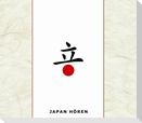 Japan hören - Das Japan-Hörbuch