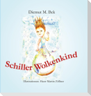 Schiller Wolkenkind