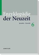 Enzyklopädie der Neuzeit 6