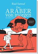 Der Araber von morgen, Band 5