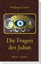 Die Fragen des Julian