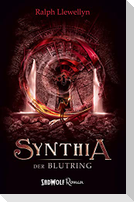 Synthia: Band 3