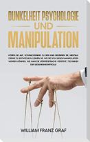 Dunkelheit Psychologie Und Manipulation