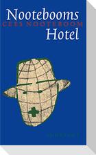 Nootebooms Hotel