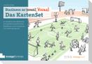Business as Visual: Das KartenSet