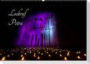 Lockruf Petra (Wandkalender 2022 DIN A2 quer)