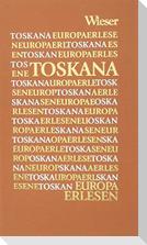 Europa Erlesen Toskana