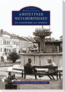 Amstettner Metamorphosen