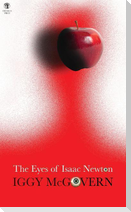 The Eyes of Isaac Newton
