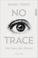 No Trace - Die Spur des Bösen