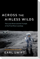 Across the Airless Wilds