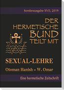 Sexual-Lehre