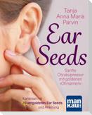 Ear Seeds. Kartenset