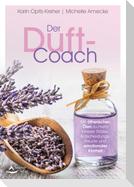 Der Duft-Coach
