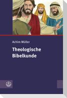 Theologische Bibelkunde