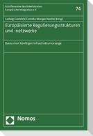 Europäisierte Regulierungsstrukturen und -netzwerke