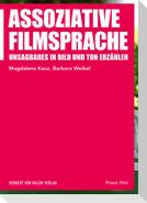 Assoziative Filmsprache