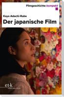 Der japanische Film