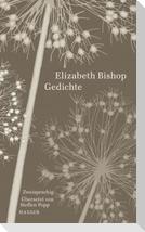 Elizabeth Bishop: Gedichte