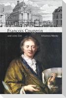 François Couperin und seine Zeit