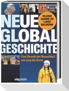 Neue Globalgeschichte