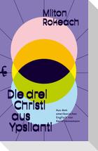 Die drei Christi aus Ypsilanti