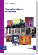 Theologie und Kunst unterrichten