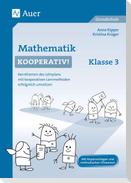 Mathematik kooperativ Klasse 3