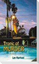 Tropic of Murder
