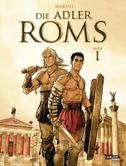 Die Adler Roms