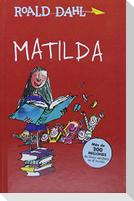 Matilda (Spanish)