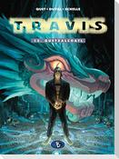 Travis 13
