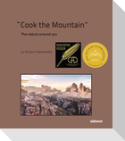 Cook The Mountain