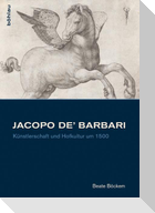 Jacopo de' Barbari