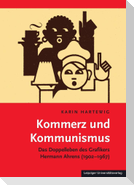 Kommerz und Kommunismus