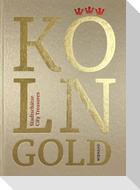 Kölngold
