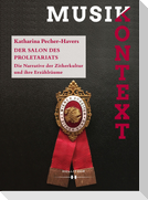 Der Salon des Proletariats