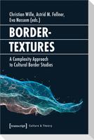 Bordertextures