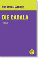 Die Cabala