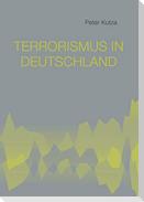 Terrorismus in Deutschland
