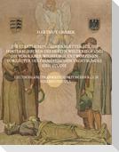 Die staatlichen Gedenkblätter für die Hinterbliebenen des Ersten Weltkriegs und die von Kaiser Wilhelm II. entworfenen Vorläufer des Evangelischen Trostbundes - eine Studie