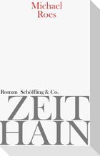 Zeithain