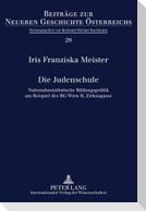 Die Judenschule