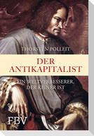 Der Antikapitalist