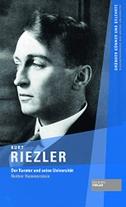 Kurt Riezler